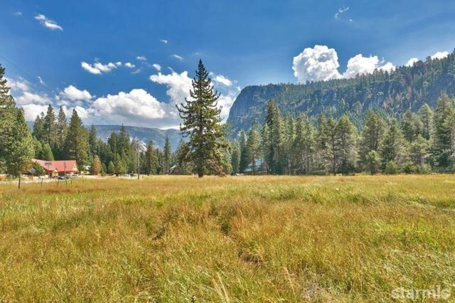 17480 50 Highway, Twin Bridges, CA 95735 (MLS #128122) :: Sierra Sotheby's International Realty