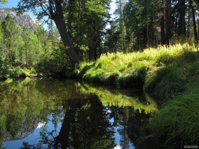 3331-3325 S Upper Truckee Road, South Lake Tahoe, CA 96150 (MLS #128321) :: Sierra Sotheby's International Realty