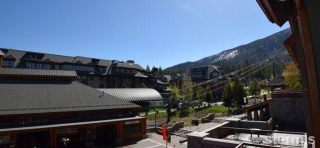 3228 Marriott Grand Residenc Club, South Lake Tahoe, CA 96150 (MLS #128347) :: Sierra Sotheby's International Realty