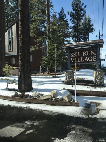 1410 Ski Run Boulevard #1, South Lake Tahoe, CA 96150 (MLS #128865) :: Sierra Sotheby's International Realty