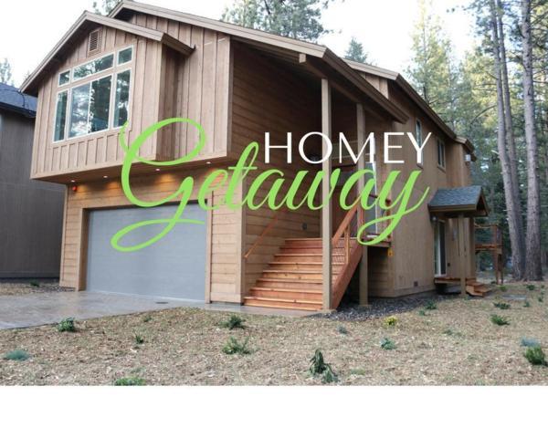 925 Tata Lane, South Lake Tahoe, CA 96150 (MLS #128936) :: Sierra Sotheby's International Realty