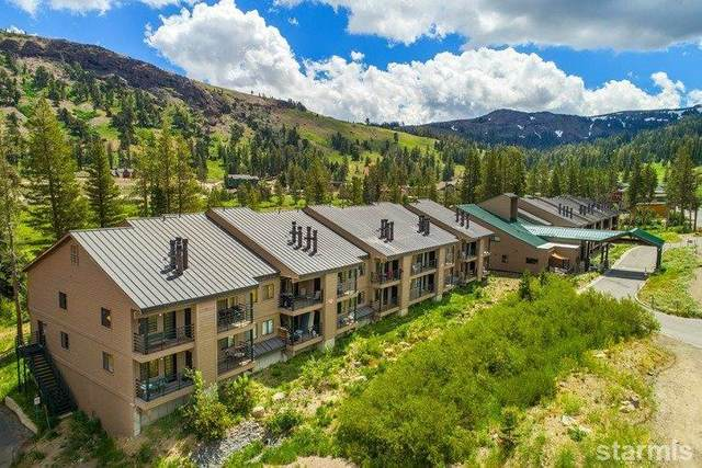1120 Kirkwood Meadows Drive #216, Kirkwood, CA 95646 (MLS #132556) :: Kirkwood Mountain Realty
