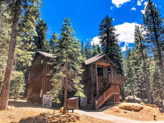 1617 Iroquois Circle, South Lake Tahoe, CA 96150 (MLS #128905) :: Sierra Sotheby's International Realty