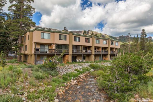 1430 Kirkwood Meadows Drive #41, Kirkwood, CA 95646 (MLS #127346) :: Kirkwood Mountain Realty