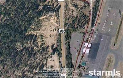2350 Highway 50, South Lake Tahoe, CA 96150 (MLS #122177) :: Sierra Sotheby's International Realty