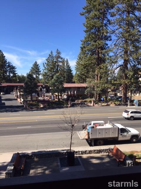 2204 Marriott Grand Residence Club, South Lake Tahoe, CA 96150 (MLS #126649) :: Sierra Sotheby's International Realty
