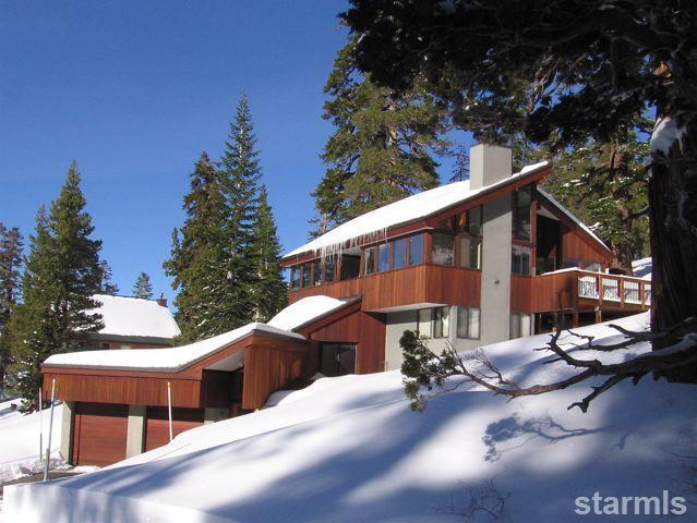 243 Larkspur Drive, Kirkwood, CA 95646 (MLS #126834) :: Kirkwood Mountain Realty