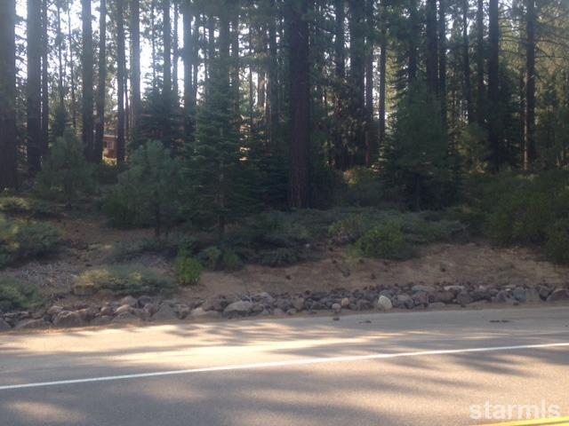 1379 Pioneer Trail, South Lake Tahoe, CA 96150 (MLS #128015) :: Sierra Sotheby's International Realty