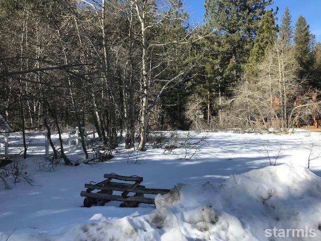 3085 Elf Lane, South Lake Tahoe, CA  (MLS #128757) :: Sierra Sotheby's International Realty