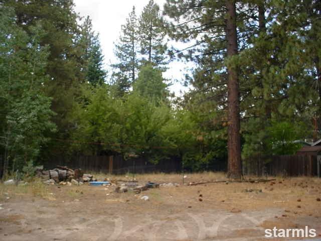 878 Rainbow Drive, South Lake Tahoe, CA 96159 (MLS #128858) :: Sierra Sotheby's International Realty