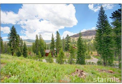 33965 Fremont Road #26, Kirkwood, CA 95646 (MLS #128893) :: Sierra Sotheby's International Realty
