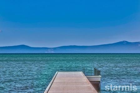 709 Lakeview Avenue #20, South Lake Tahoe, CA 96150 (MLS #129077) :: Sierra Sotheby's International Realty