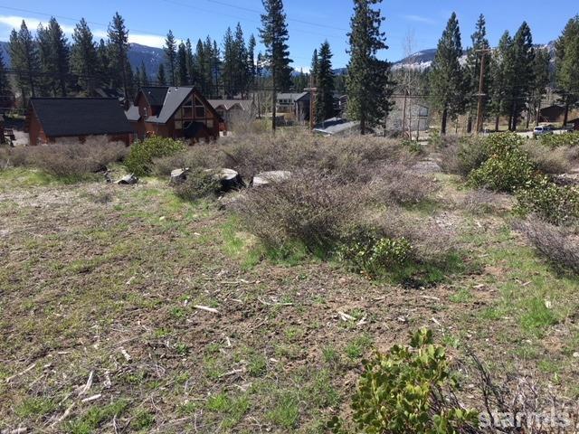 857 Lake Tahoe Blvd, South Lake Tahoe, CA 96150 (MLS #129256) :: Sierra Sotheby's International Realty