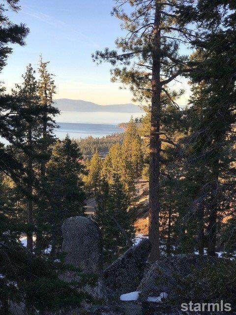 4051 Saddle Road, South Lake Tahoe, CA 96150 (MLS #129300) :: Sierra Sotheby's International Realty
