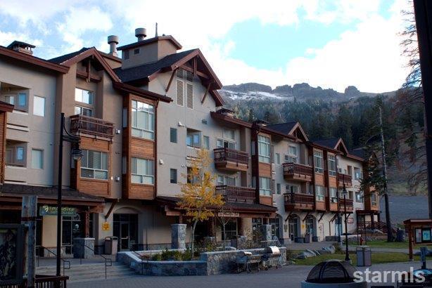 1399 Kirkwood Meadows Drive Ib, Kirkwood, CA 95646 (MLS #130269) :: Kirkwood Mountain Realty