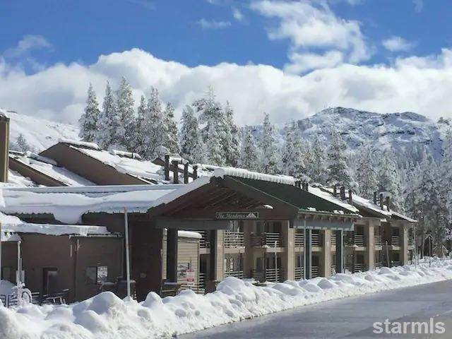1120 Kirkwood Meadows Drive #226, Kirkwood, CA 95646 (MLS #133691) :: Kirkwood Mountain Realty