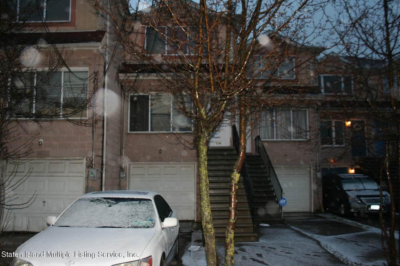 2524 Richmond Terrace - Photo 1