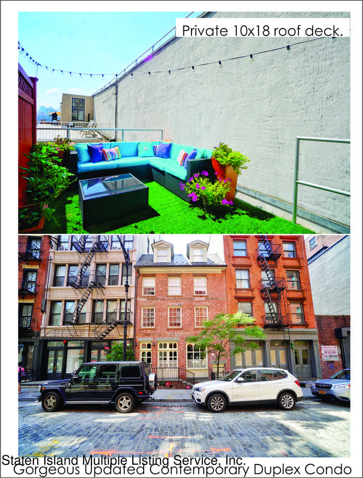 273 Water Street - Photo 1