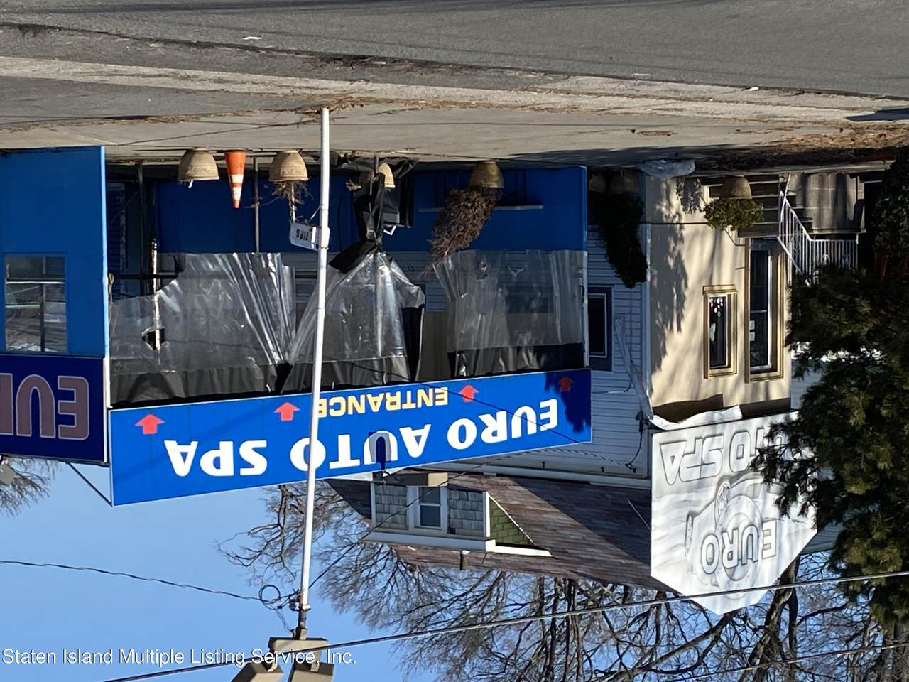 2065 Hylan Boulevard - Photo 1