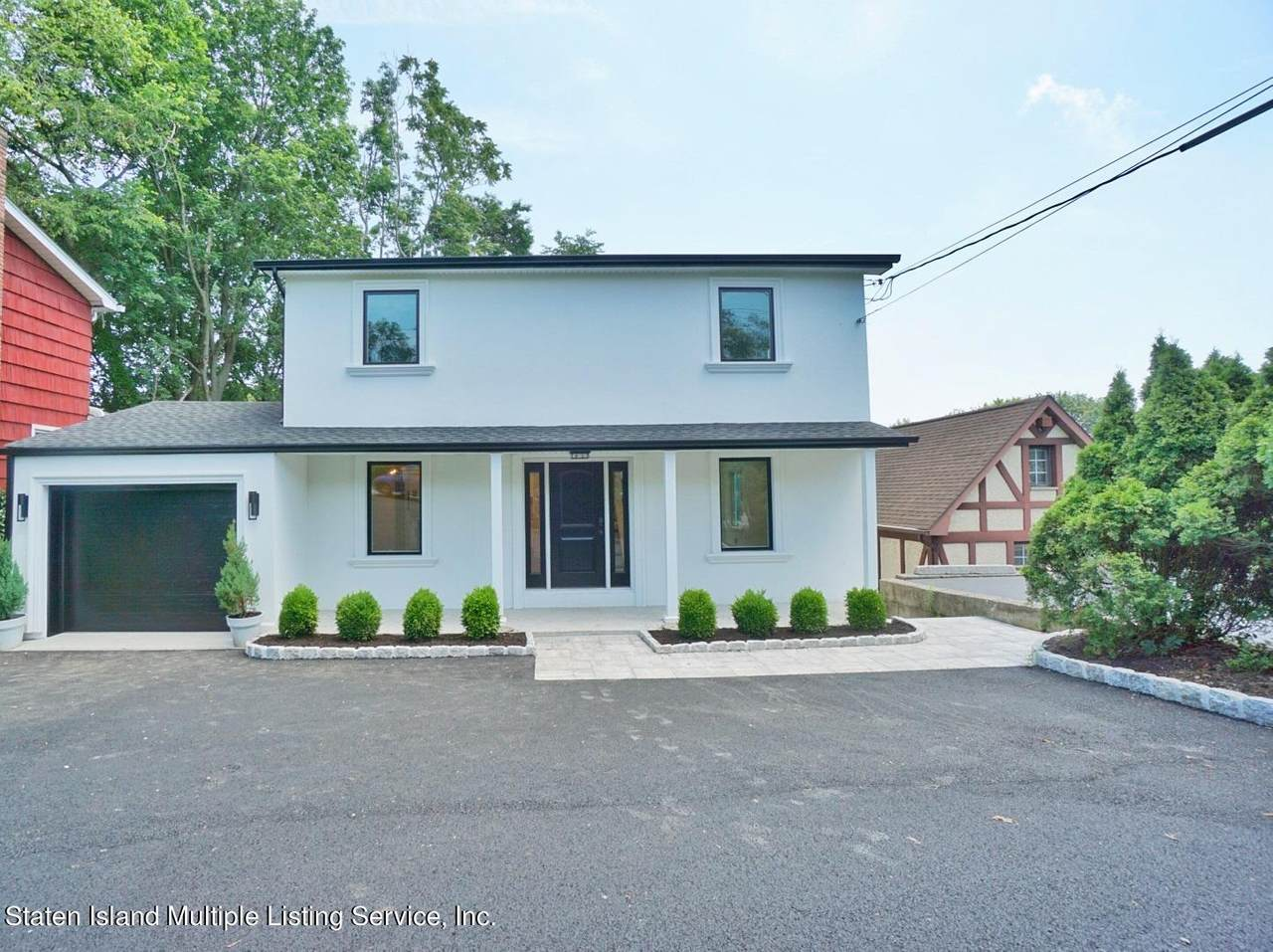 1251 Todt Hill Road - Photo 1