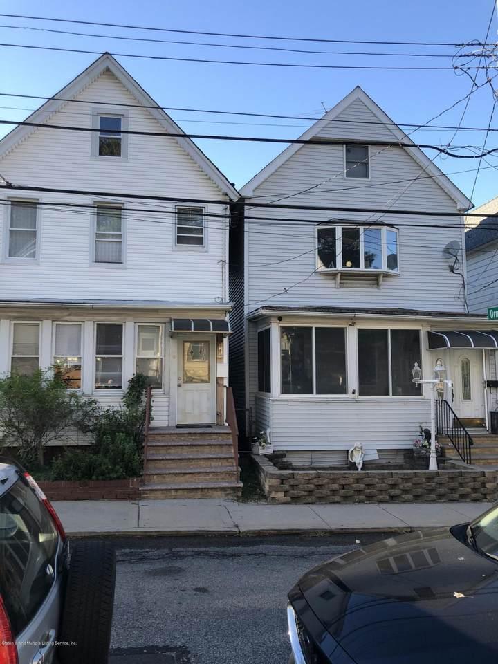 25 Chestnut Avenue - Photo 1