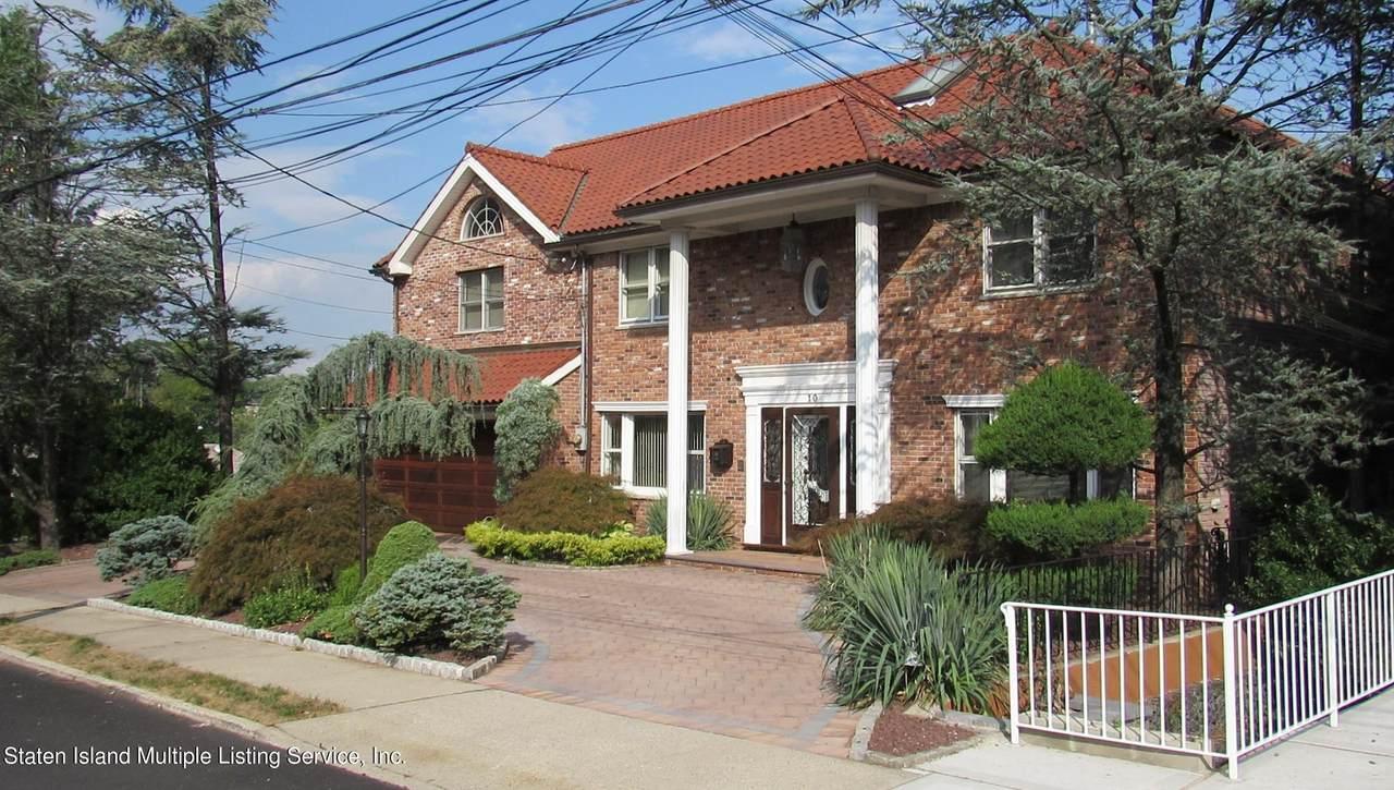 10 Wilson Terrace - Photo 1