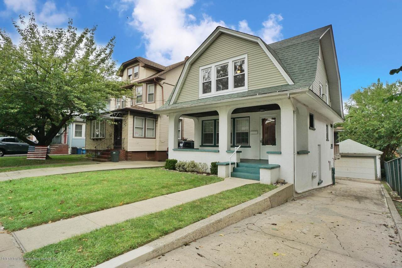 1007 Forest Avenue - Photo 1
