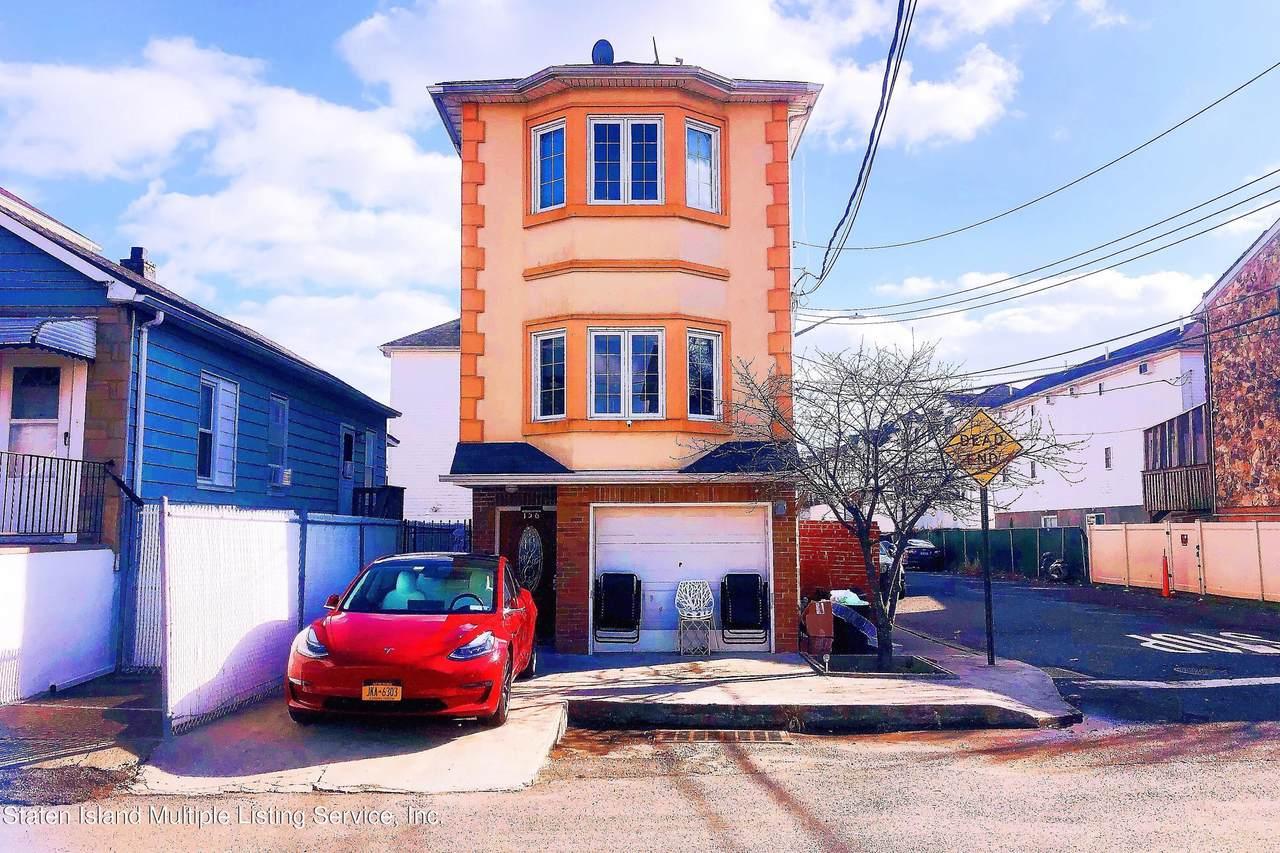 156 Boundary Avenue - Photo 1