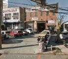 227 Veterans Road - Photo 1