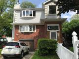 849 Jewett Avenue - Photo 1