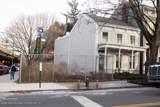69 Vanderbilt Avenue - Photo 1