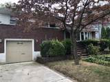 70 Norwood Avenue - Photo 1