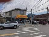 875 Post Avenue - Photo 1