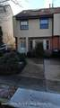 42 Hammock Lane - Photo 1