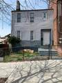 420-422 St Marks Place - Photo 1