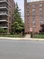 145 Lincoln Avenue - Photo 1