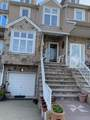 16 Colon Avenue - Photo 1