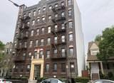 219-23 78th Street - Photo 1
