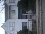 298 Lockman Avenue - Photo 1