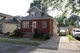 284 Demorest Avenue - Photo 1