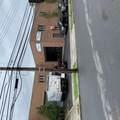 439 Sharrotts Road - Photo 1