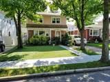 306 Armstrong Avenue - Photo 1