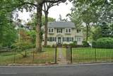 239 Douglas Road - Photo 1