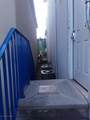 4001 Hylan Boulevard - Photo 18