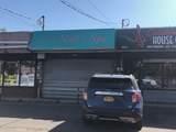 4014 Hylan Boulevard - Photo 1
