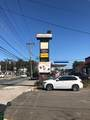 4014 Hylan Boulevard - Photo 2