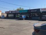 4014 Hylan Boulevard - Photo 3