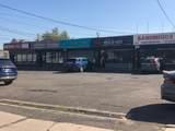 4014 Hylan Boulevard - Photo 4