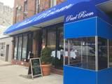 8518-20 3rd Avenue - Photo 1