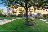 29 Hillwood Court - Photo 4